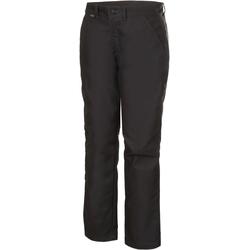 Rukka Eston Chino Motorcycle Motorcycle Textile Pants, brown, Größe 42