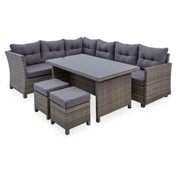 Lounge Outdoor Amrum outdoor