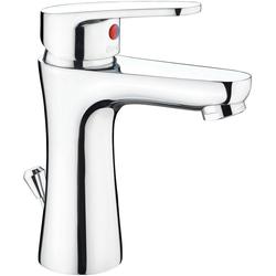 CORNAT Waschtischarmatur Espera Wasserhahn