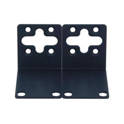 HP - 5066-0623 - HP Rack Mount Kit With Screws