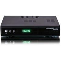 SOGNO HD 8800 Twin