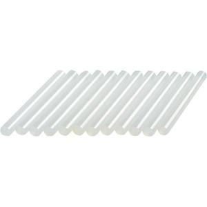 Dremel Mehrzweck-Klebestifte 11mm GG11, Kleber, transparent