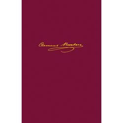 Italienische Märchen II: Gockel und Hinkel / Gockel Hinkel und Gackeleia als Buch von Clemens Brentano