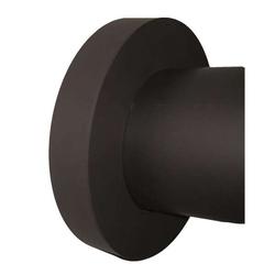 Leda Werk GmbH & Co.KG LUC Adapterset Leda für Kaminöfen 180 mm