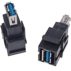 Peha Keystone USB 3.0 D 1951.19 USB 3.0