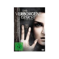 Das verborgene Gesicht DVD
