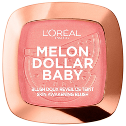 L´Oréal Paris Nr. 3 - Watermelon Rouge 9g Damen
