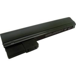 Beltrona Notebook-Akku Batterie HP 10.8V 4400 mAh HP
