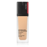 Shiseido Synchro Skin Self-Refreshing  260 Cashmere LSF 30 30 ml