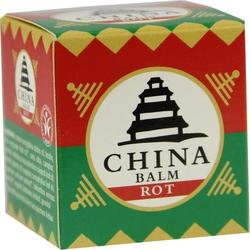 CHINA BALM rot 20 ml