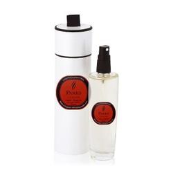 Parks London Aromatherapy Cognac-Bergamot, Orange Flower, Amber spray do pomieszczeń  100 ml
