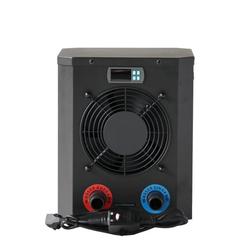 Mini-Wärmepumpe 25
