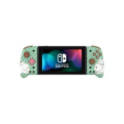 Hori Split Pad Pro (Pokémon: Pikachu & Evoli) Controller