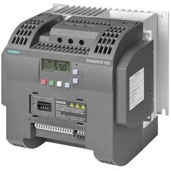 Siemens Frequenzumrichter FSC 5.5kW 3phasig 400V