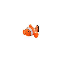 WARMIES MINIS Clownfisch 1 St