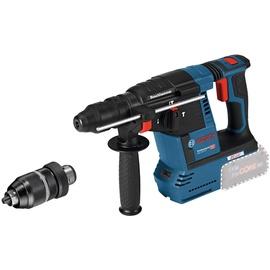 Bosch GBH 18V-26 F Professional ohne Akku 0611910000