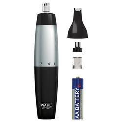 Wahl Nasenhaartrimmer Ear, Nose & Brow Trimmer - Wet & Dry