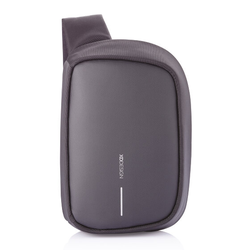 XD Design Bobby Sling Umhängetasche RFID 32,5 cm black