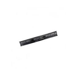 HP KI04 Notebook Battery Batterie (825596-001)