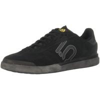 adidas Five Ten Sleuth DLX