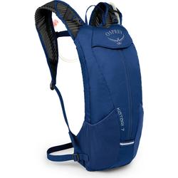 Osprey Katari 7 cobalt blue (75)