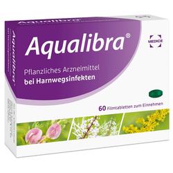 Aqualibra 80mg/90mg/180mg