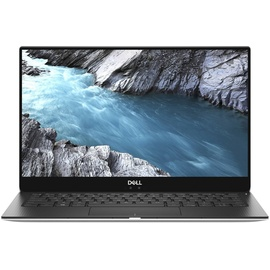 "Dell XPS 9370 13,3"" i7 1,8GHz 8GB RAM 256GB SSD (7J47C)"