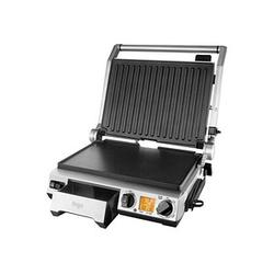 Sage Elektrogrill the Smart Grill™ Pro