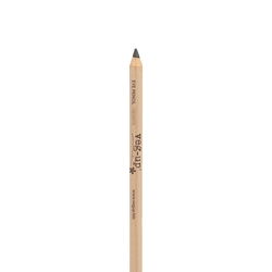 Veg-Up Eye Pencil