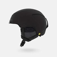 Giro Jackson MIPS matte black XL