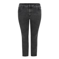 Jeans JEANS NEVADA SPGWOMAN black