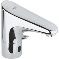 GROHE Europlus E 36207 Sensor-Armatur (36207001)