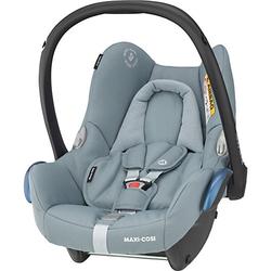 Babyschale Cabriofix, Essential Grey grau Gr. 0-13 kg