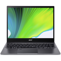 Acer Spin 5 SP513-54N-70JH