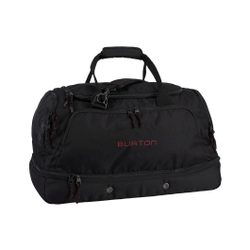 Burton - Riders Bag 2.0 True Black  - Reisetaschen