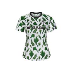 Nike Trikot Nigeria Dry XL