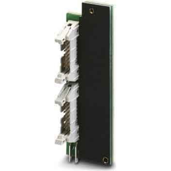 Phoenix Contact Systemstecker FLKM 14-PA/GE/DO