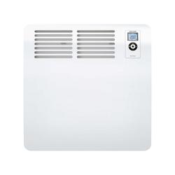 Stiebel-Eltron Heizlüfter CON 10 Premium Wand-Konvektor 1 kW