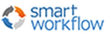 Smart-WorkFlow