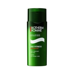 Biotherm Homme Age Fitness Advanced Jour