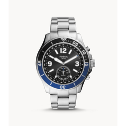 Fossil FTW1305 Hybrid Smartwatch FB-02 48mm 5ATM