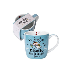 Sheepworld Tasse Sheepworld - Tasse
