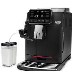 Gaggia GAGGIA MILANO RI9603 01 Cadorna Milk Kaffeevollautomat