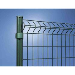 BETAFENCE Bekafor-Classic103cm grün Zaunfeld B 200 cm