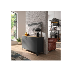 Gami Sideboard Manchester