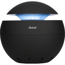Duux Sphere Luftreiniger Schwarz