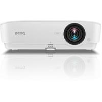 BenQ MX535 DLP 3D