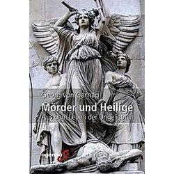 Mörder und Heilige