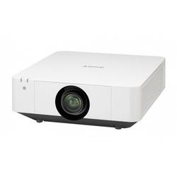 Sony Beamer VPL-FH60 LCD Helligkeit: 5000lm 1920 x 1200 WUXGA 2000 : 1 Weiß