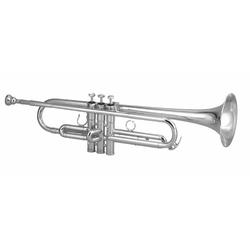 B-Trompete Schilke B5